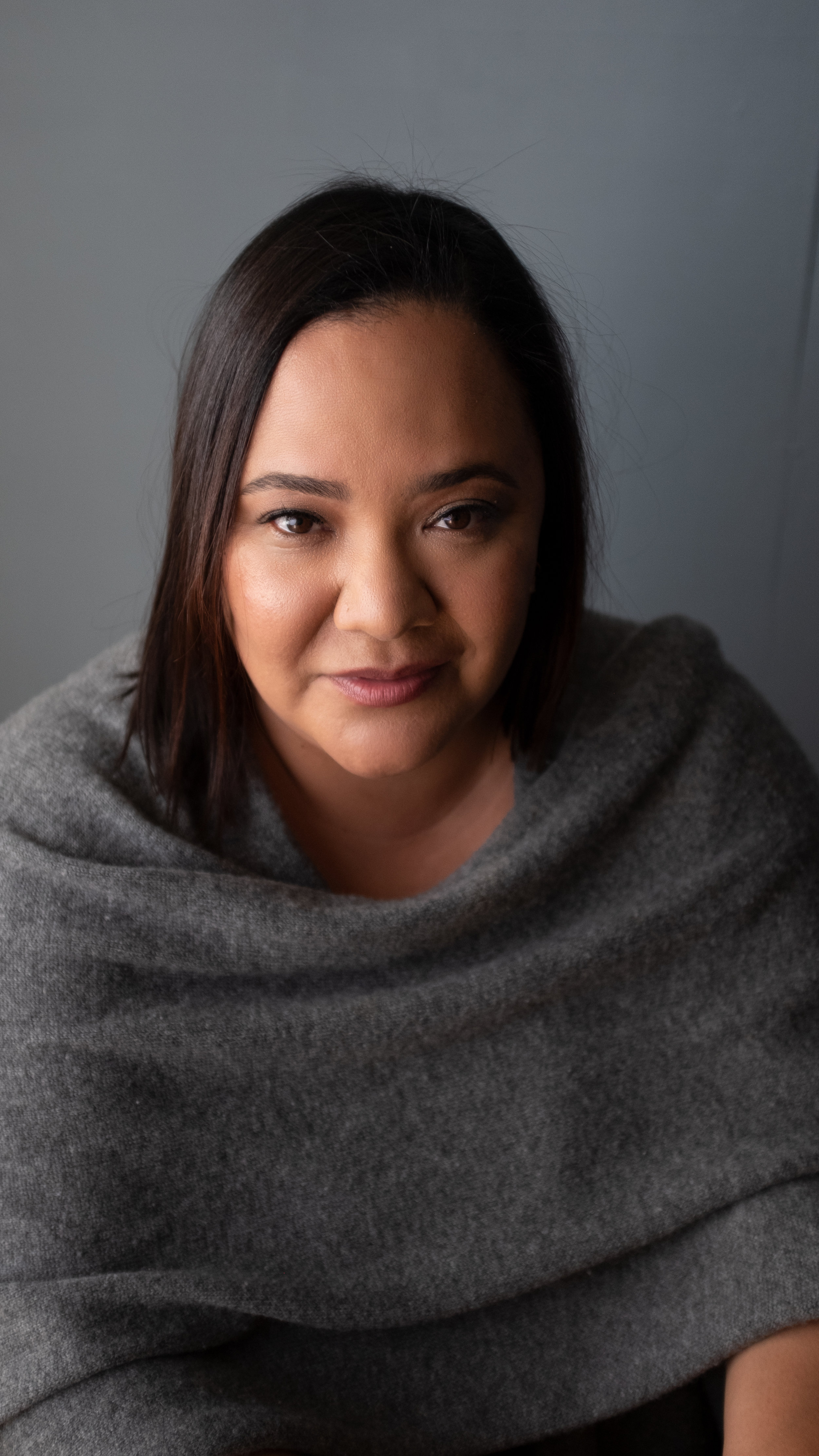 about dream hampton - dream hampton is an award-winning filmmaker and writer from Detroit. Her most recent works include the Frameline feature documentary