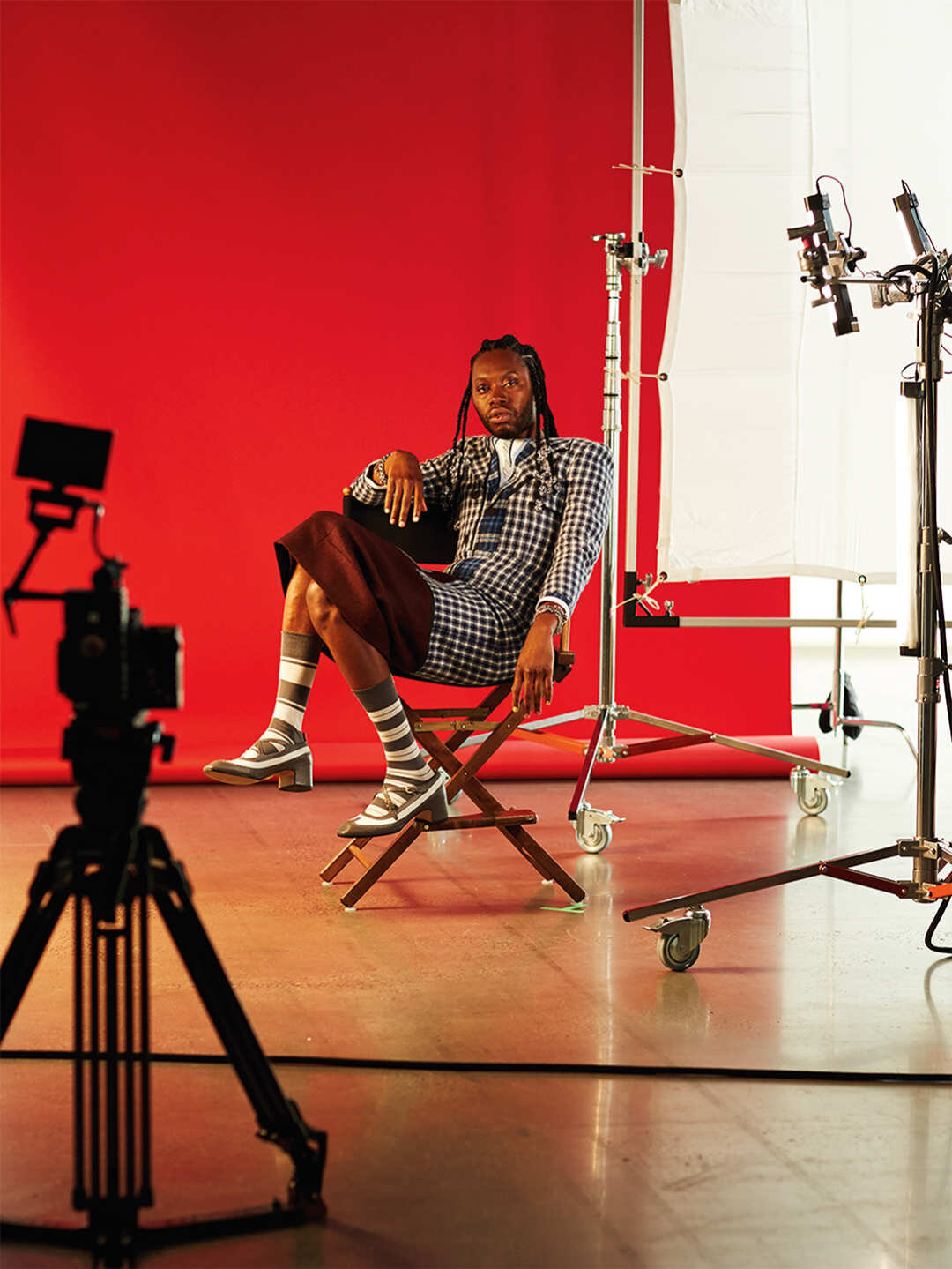 Playboy_Interview_Jeremy-O-Harris_embed06.jpg