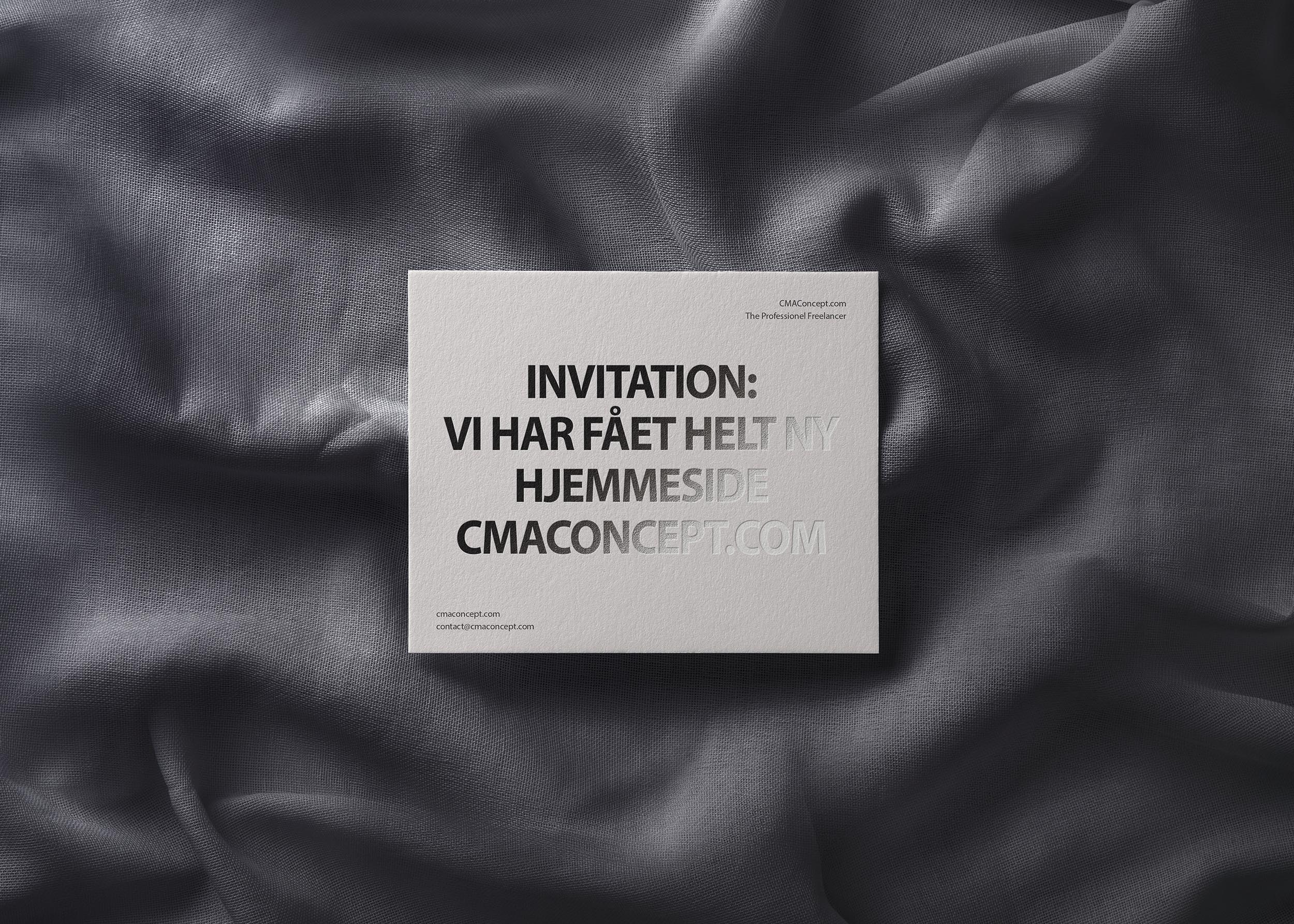 2500px - CMAConcept.com ny hjemmeside - Invitation-Card-Mockup-Vol-10.jpg