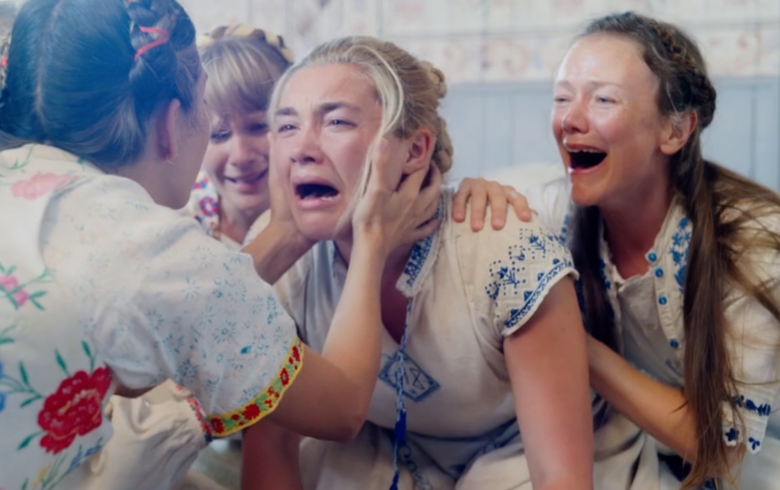Midsommar crying.png