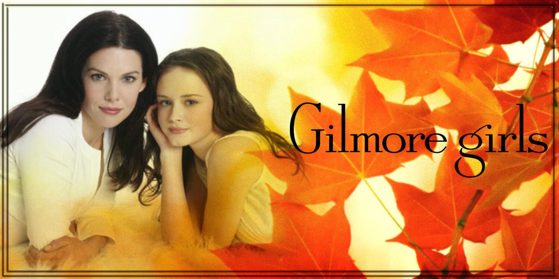Gilmore-Girls-Banner.jpg