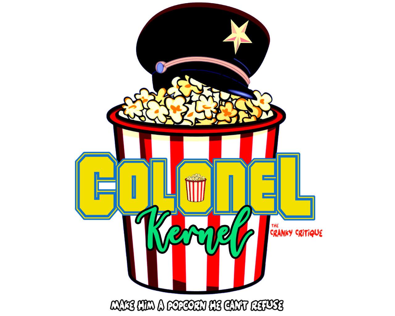 COLONEL KERNEL Popcorn Square Logo.jpg