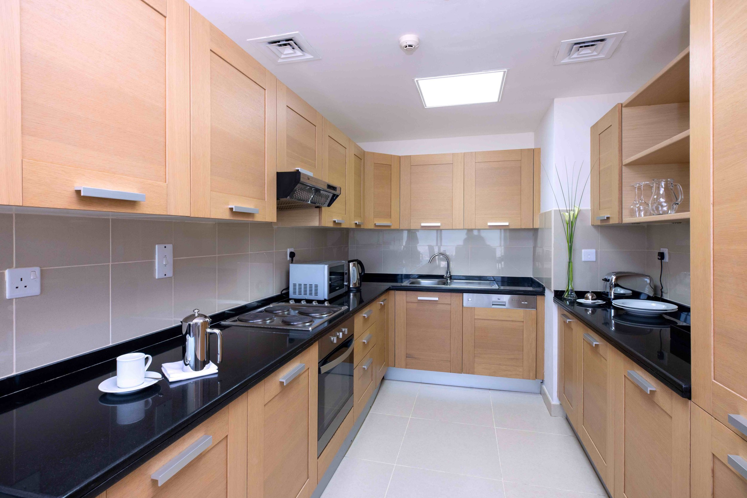 Tower 3bed - Kitchen.jpg