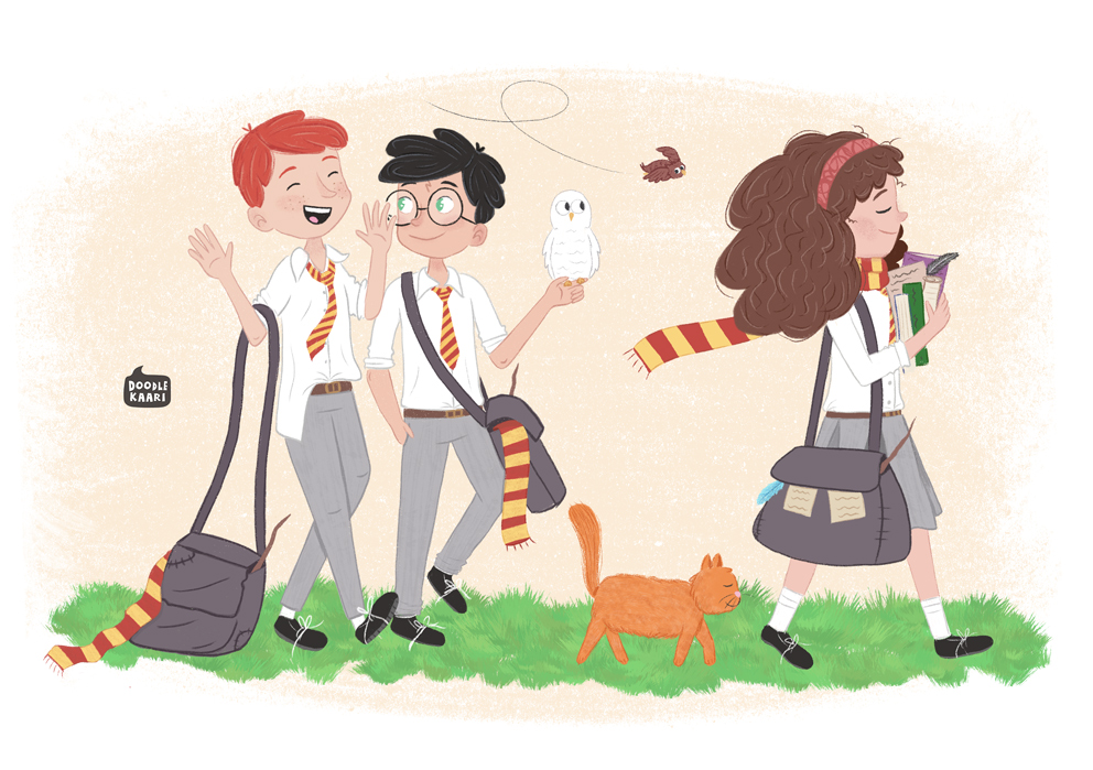 Back-to-Hogwarts.jpg