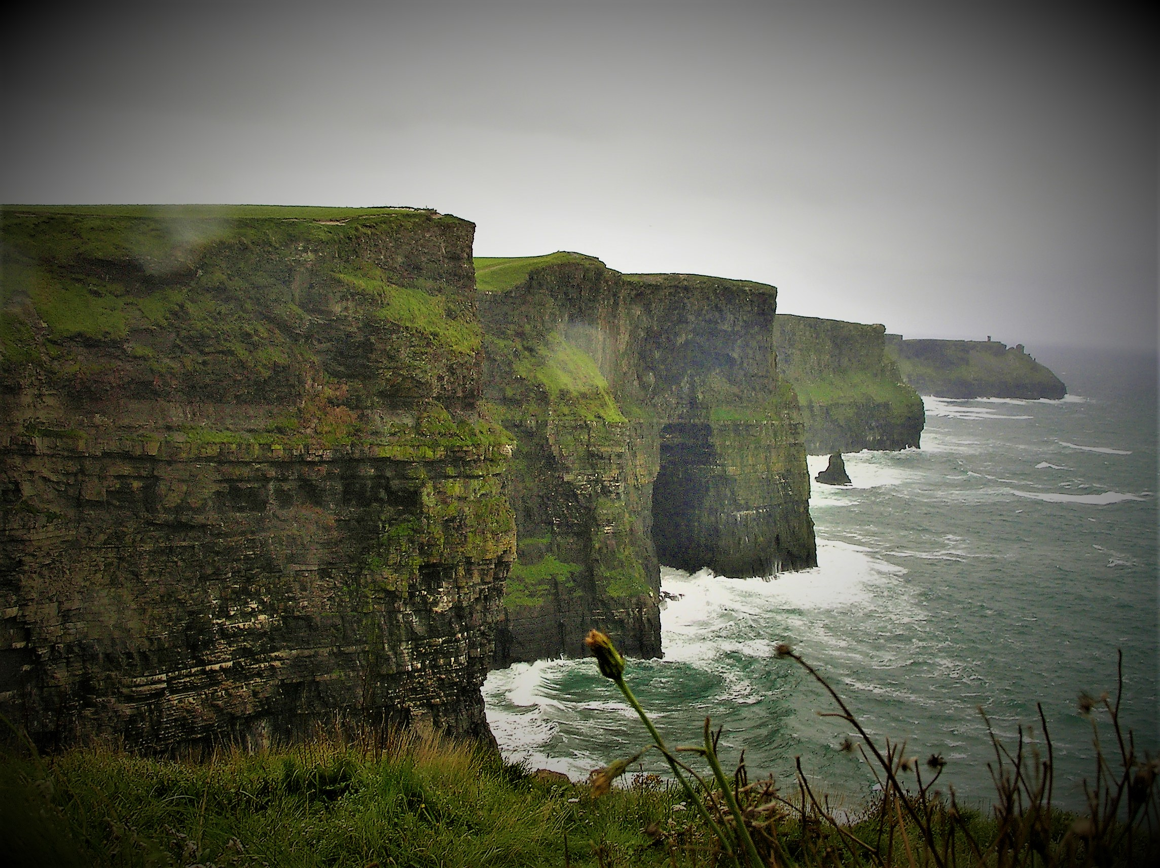The Cliffs of Moher - Republic of Ireland - 1.jpg