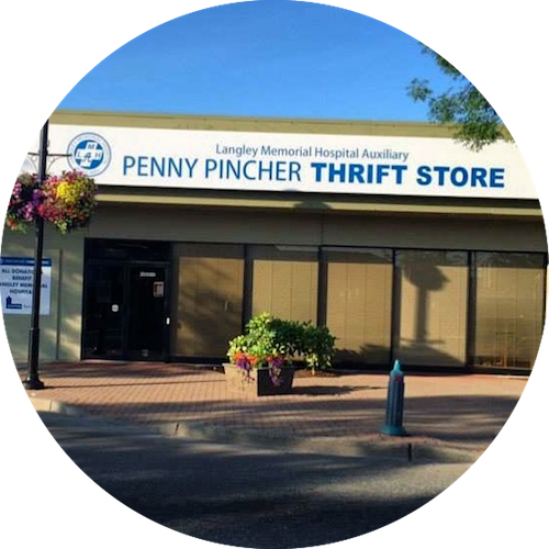 penny-pincher.png
