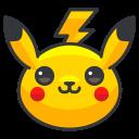 iconfinder__pikachu_1337497.png