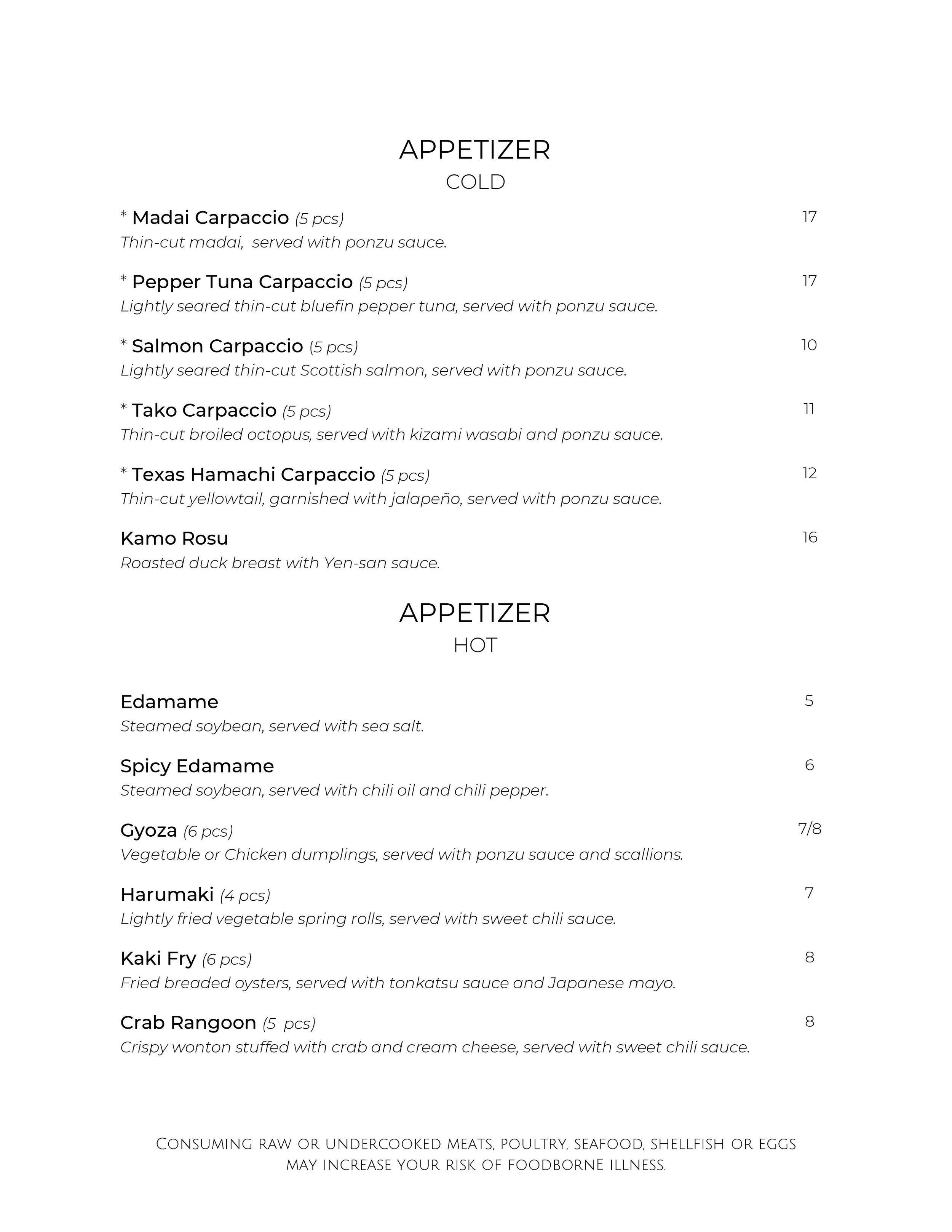 MENU-3-page-002.jpg