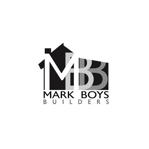 markboysbuilders.png