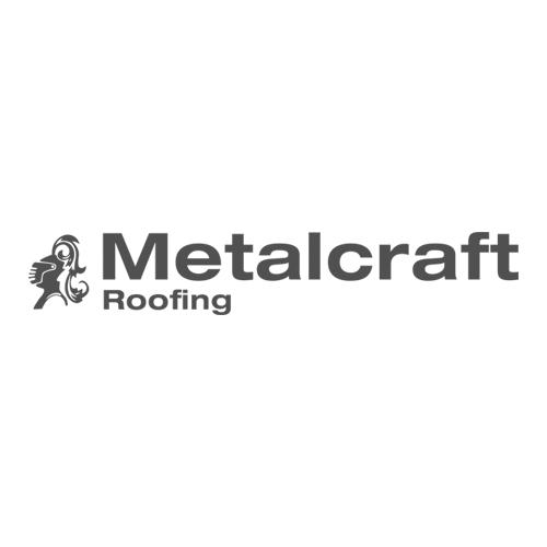 metalcraft.png