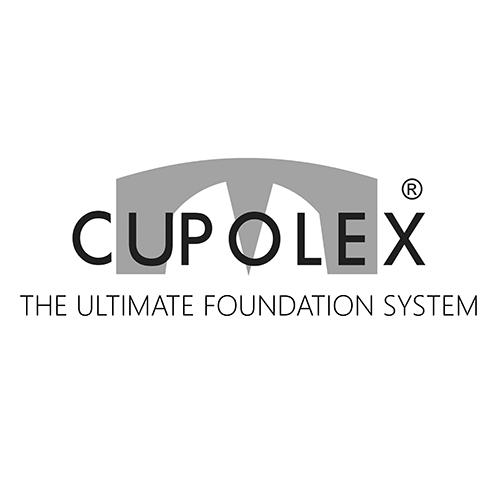 cupolex-bw-500.png