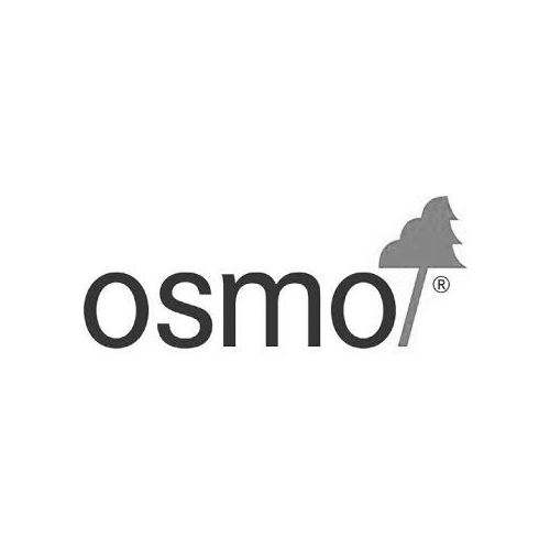 osmo.png