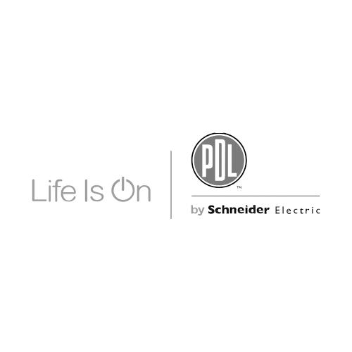 pdl-schneider.png