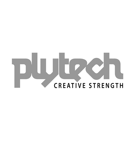 plytech-bw-500.png