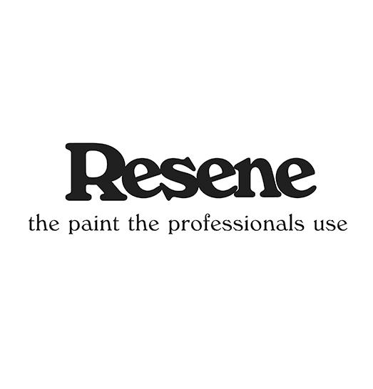 resene-bw-500.png