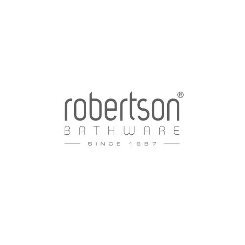 Robertson Bathrooms