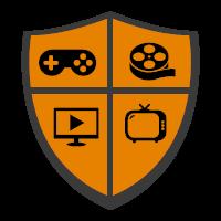 Logo 4 - Puzzling Media.png