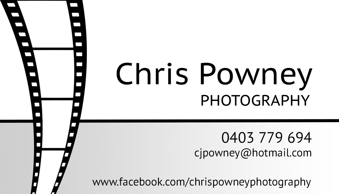 CP Photography Logo - Grey.png