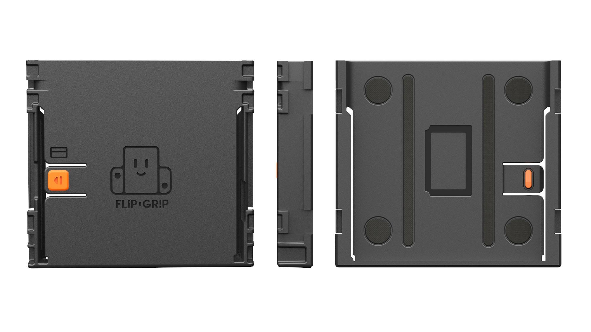 Flip Grip Model View copy.png