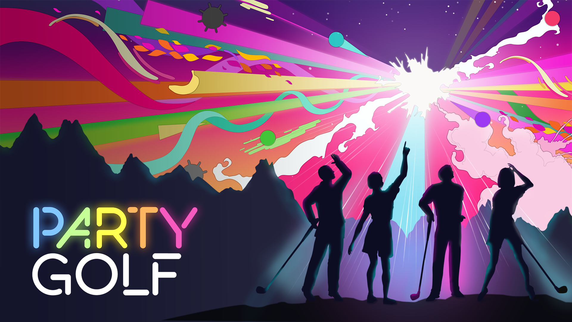 PartyGolf1920.png