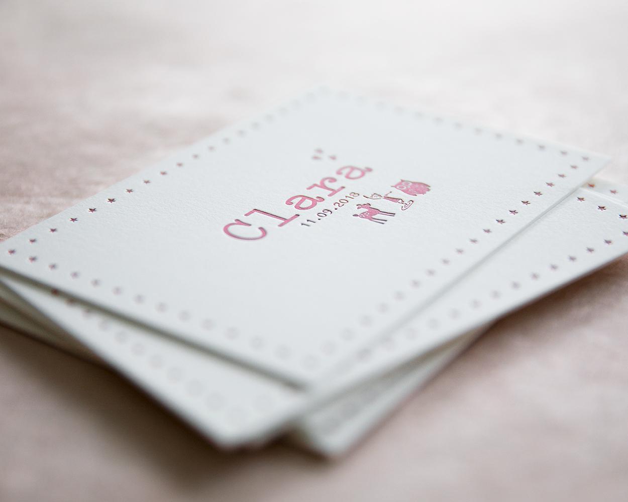Geburtskarten-Clara.jpg