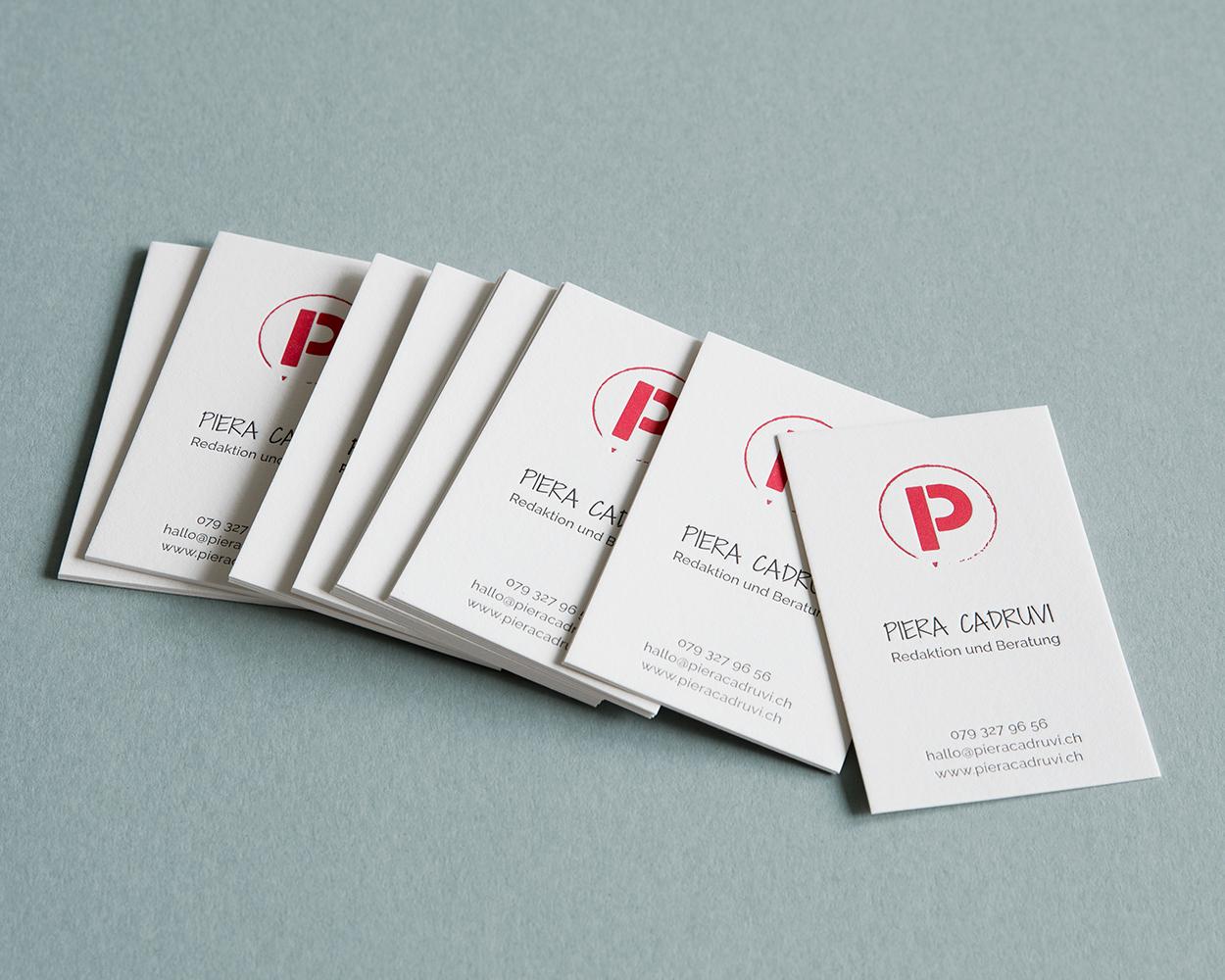Visitenkarten-Piera-Cadruvi.jpg