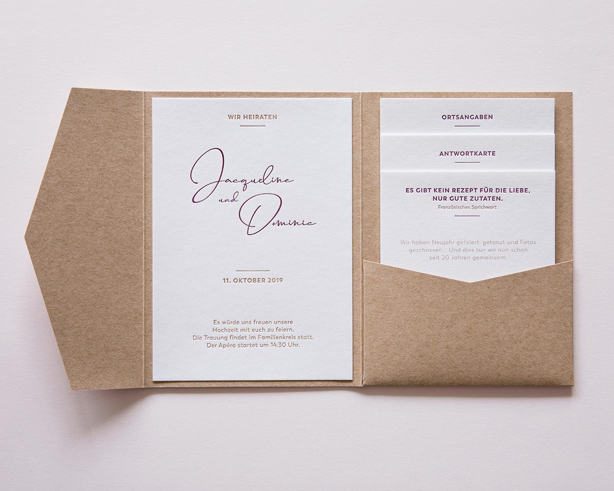 Hochzeitseinladung-JD-02.jpg