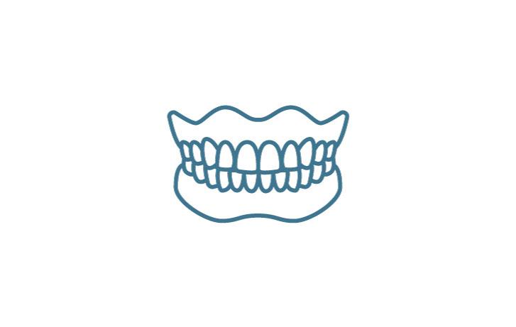 services-full-dentures.jpg