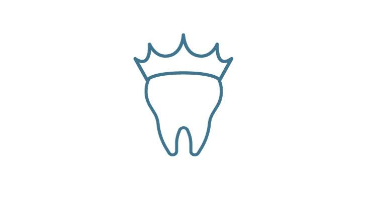services-crowns.jpg