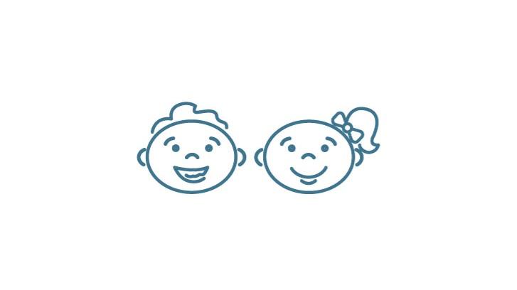 pediatric-services_25.jpg
