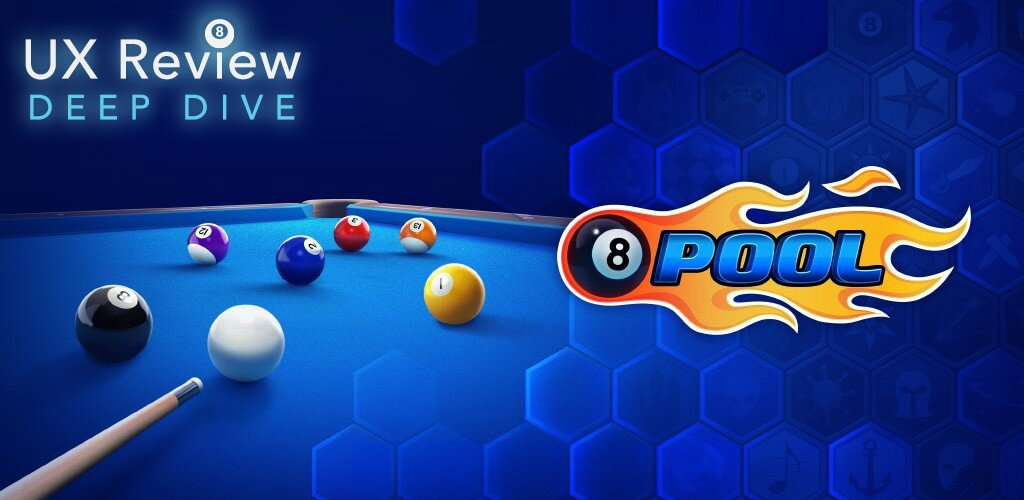 8 ball pool betting cards euro group betting