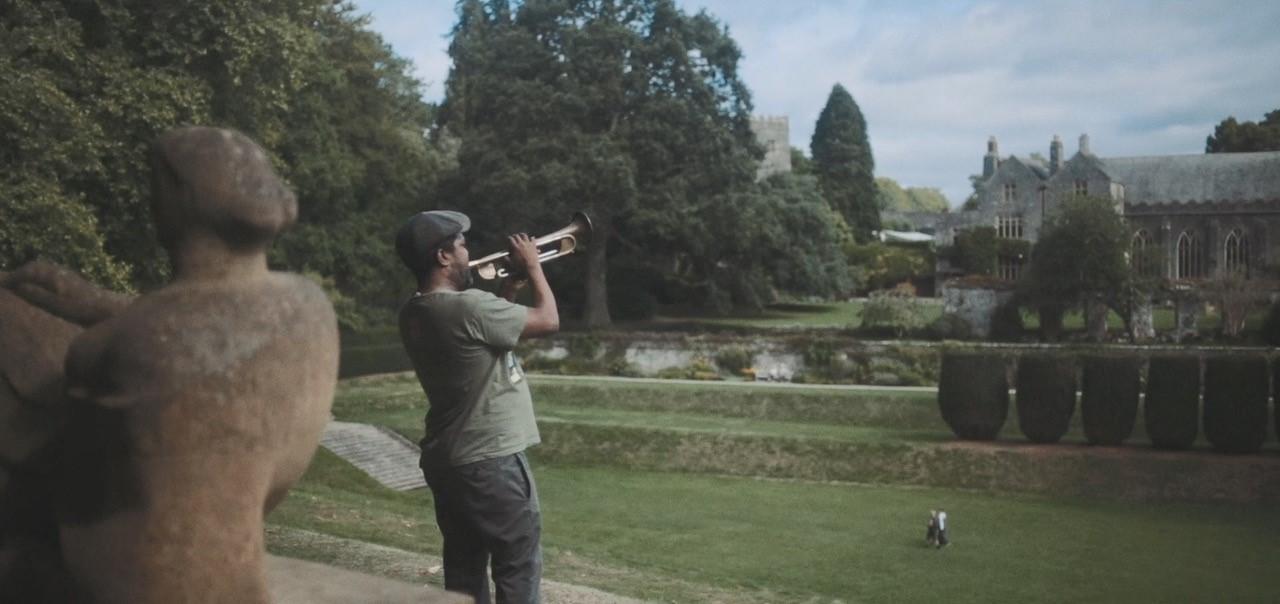 thumbnail_Bryon Wallen playing trumpet.jpg