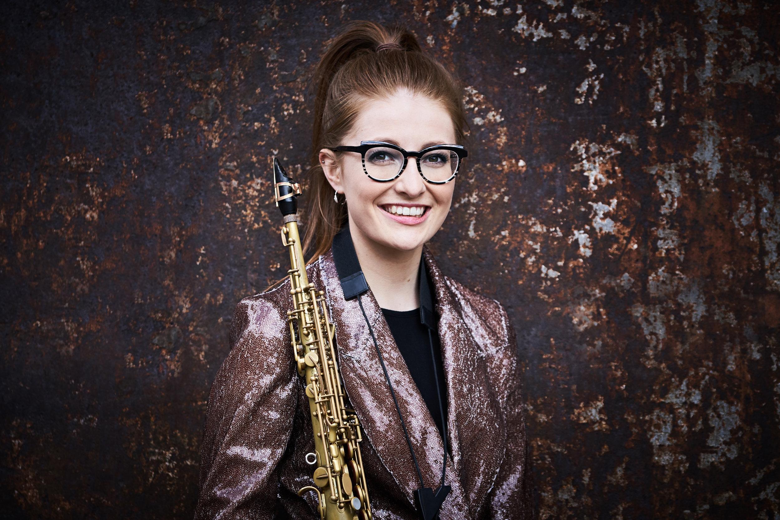 Jess Gillam 12 --Â« Kaupo Kikkas.jpg