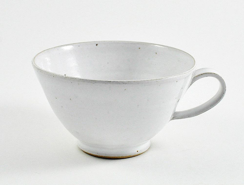 Tekopp/Tea Cup -