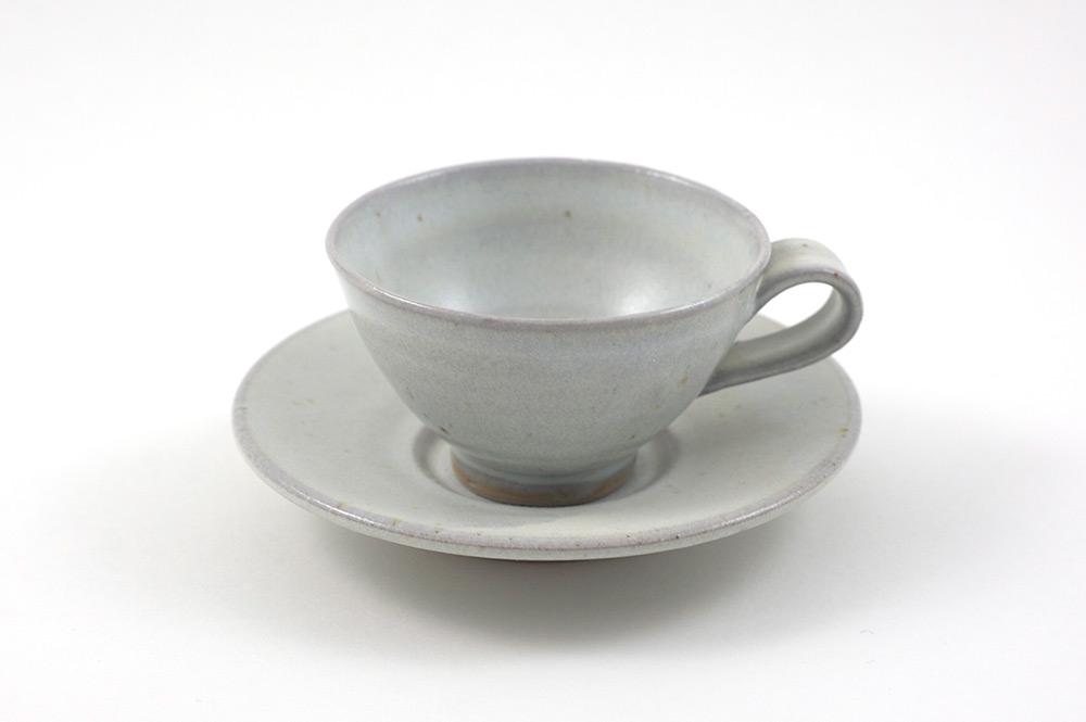 espressokopp-chun.jpg