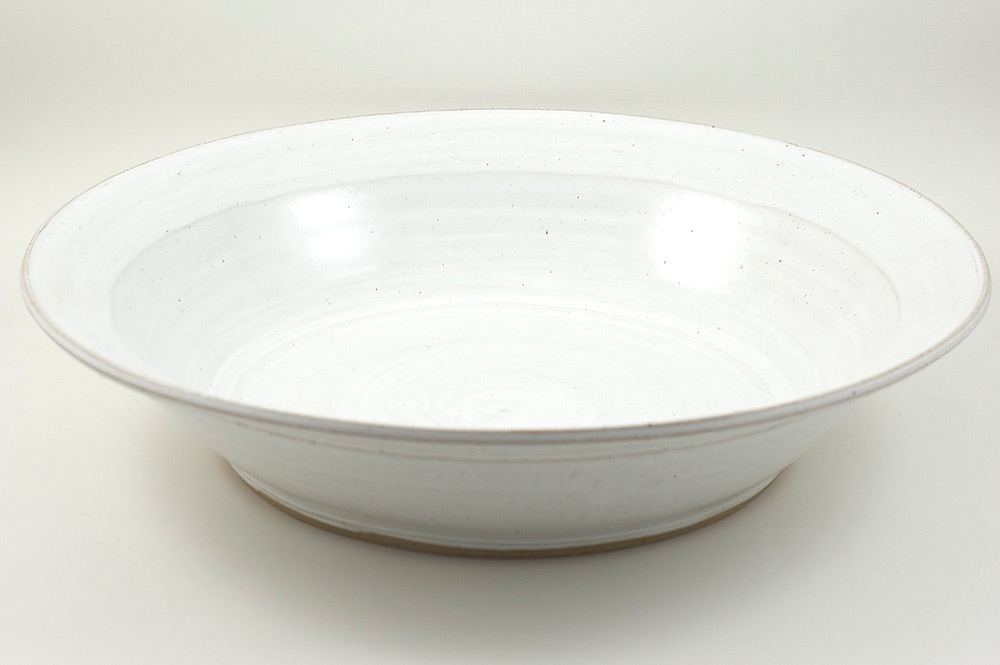 Stort Fat/Large Bowl -