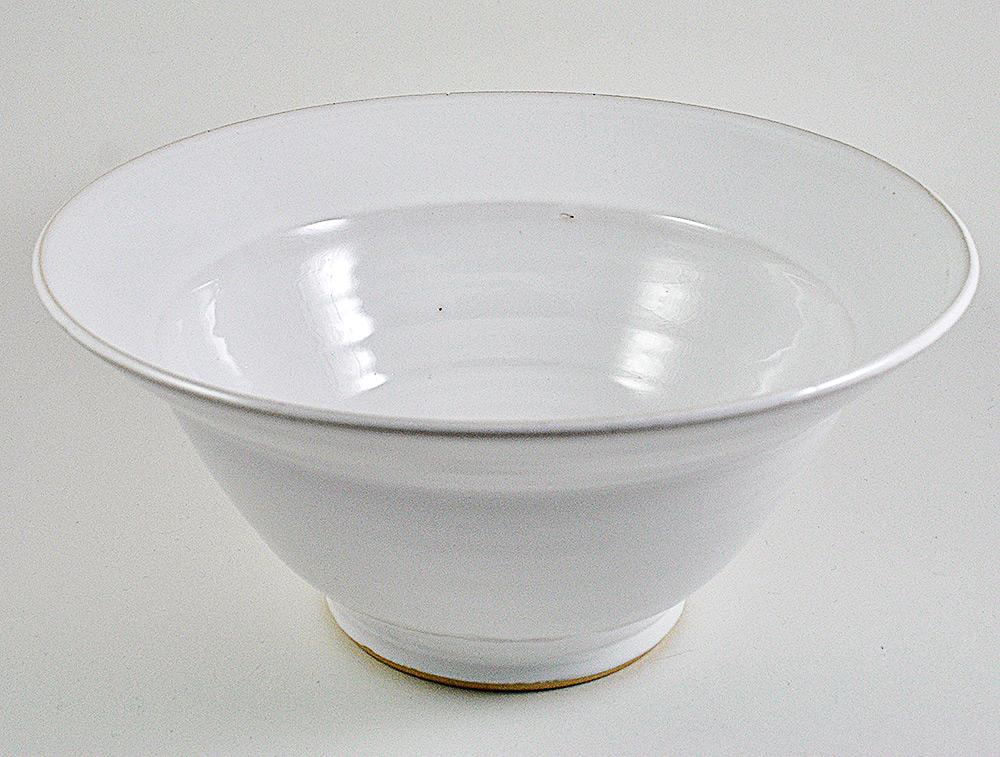 Salladsskål/Salad Bowl -