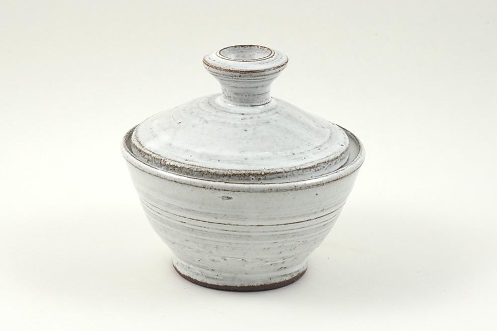Sockerskål/Sugar Bowl -