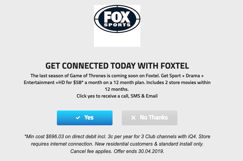 Foxtel_graphic.png