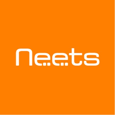 Neets - Making life easy for presenters