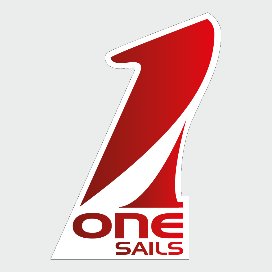 The next generation of sails