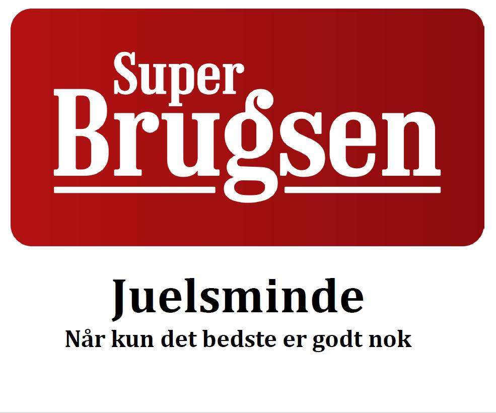 Brugsen.PNG