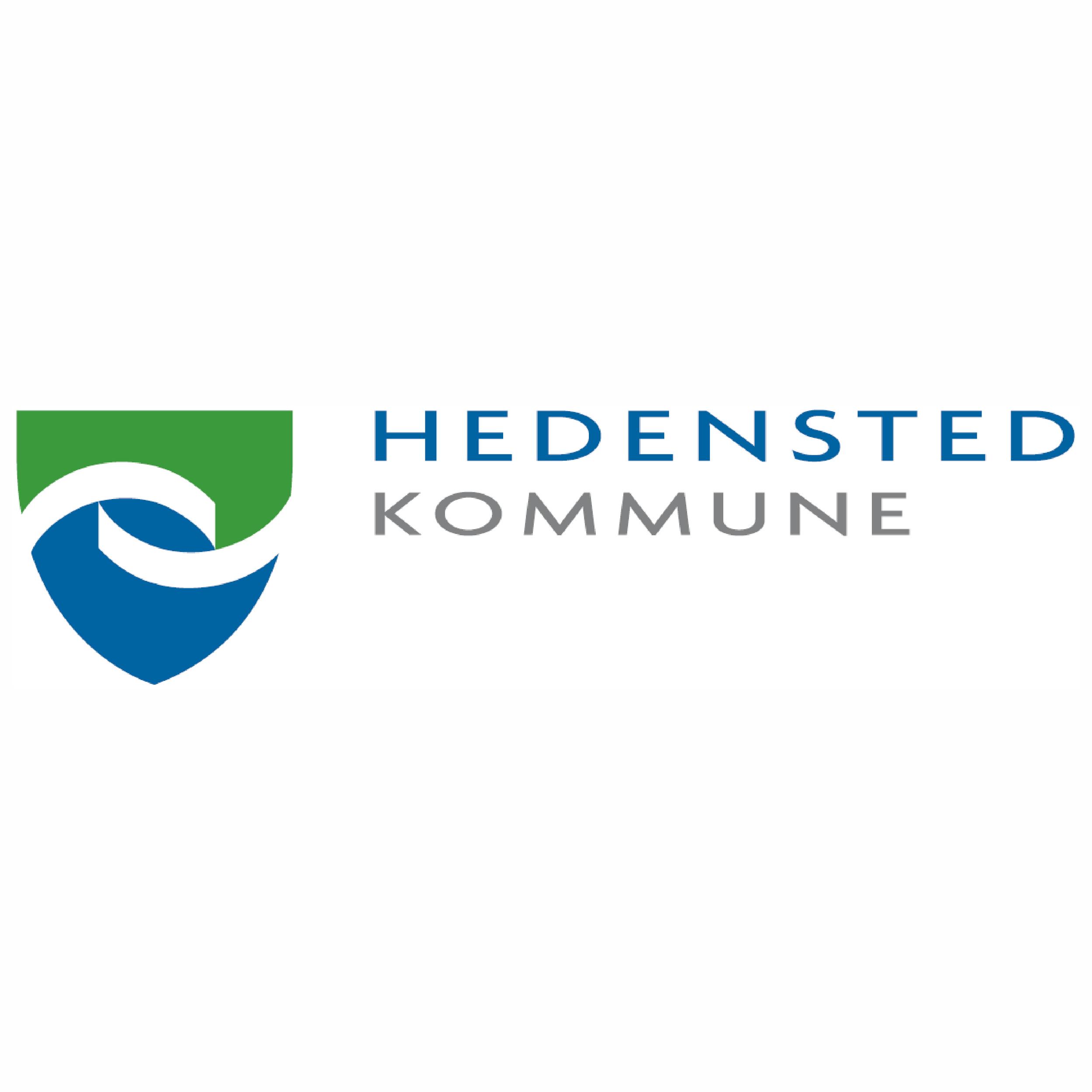 Hedensted kommune.png