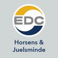 EDC_Horsens_Juelsminde.jpg
