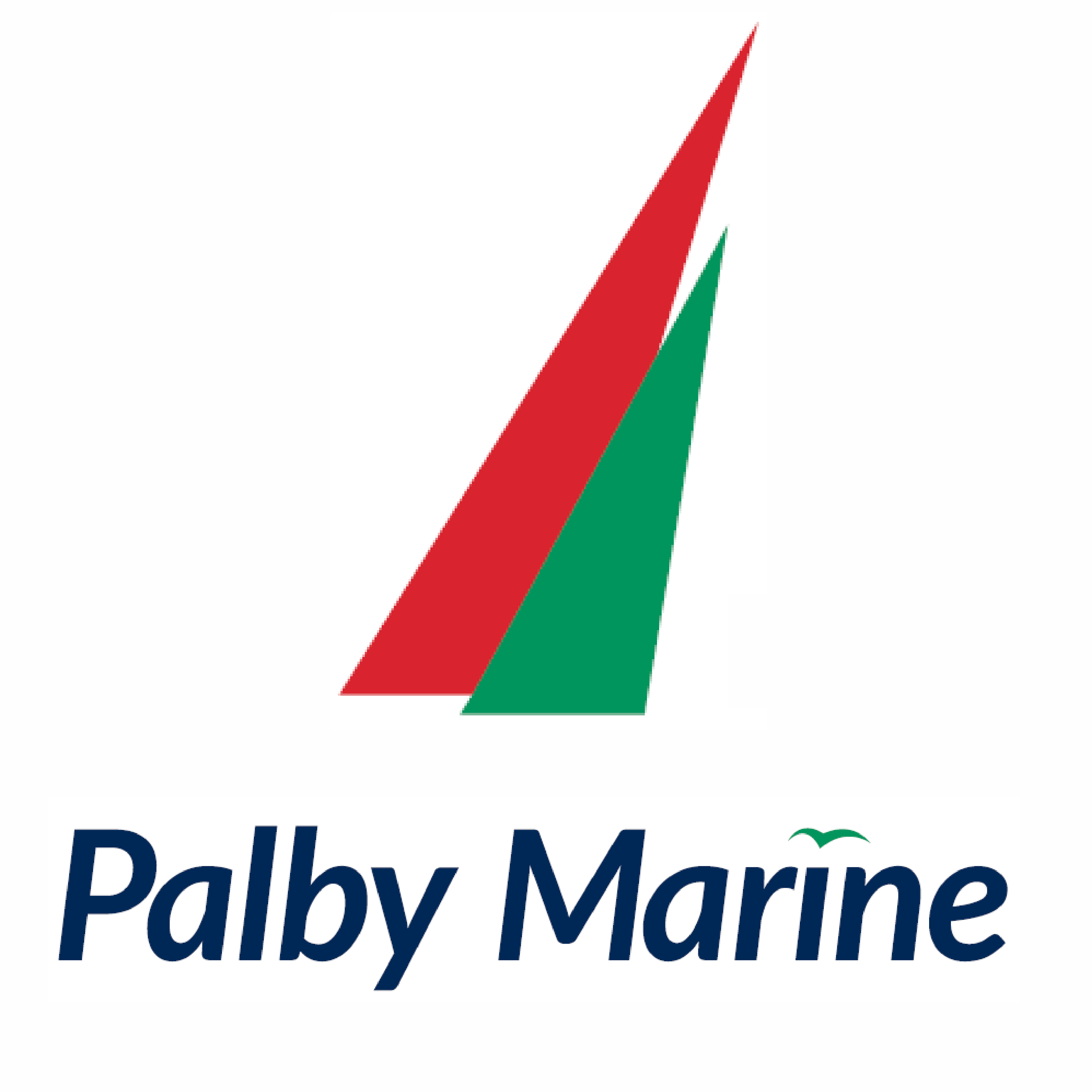 Palby1.png