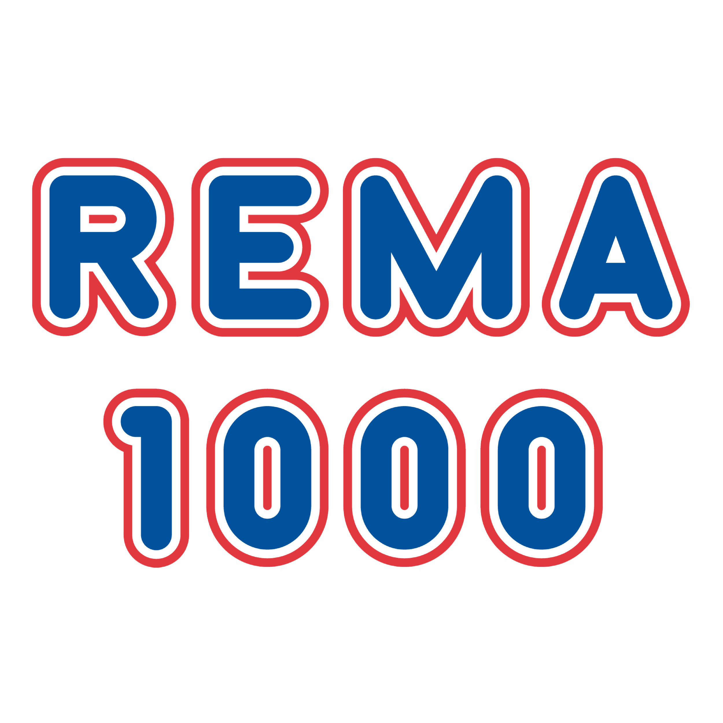 rema.png