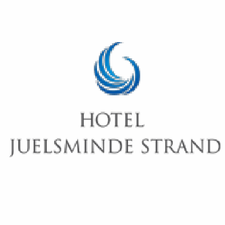JS-Hotel-1.png
