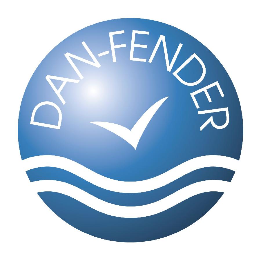DanFender.png