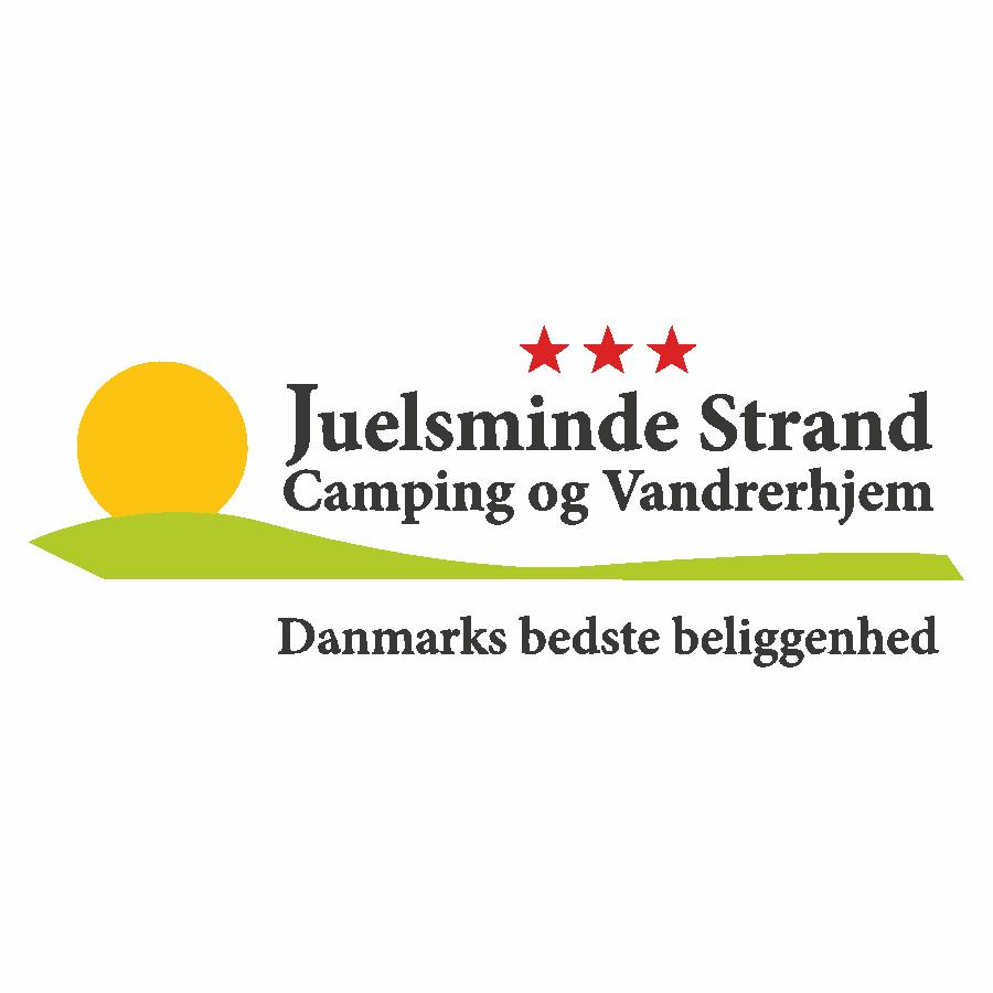 JS camping.png