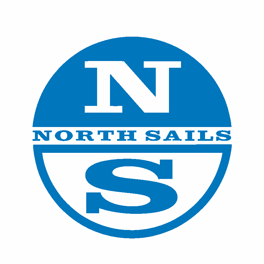NS.png